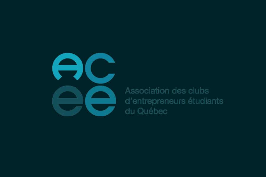 acee association entrepreneur clubs quebec students